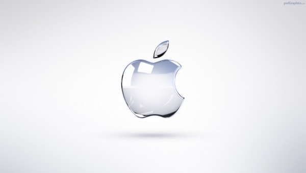 apple-logo-wallpaper-1600x900