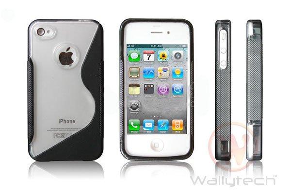 iphone 4s repair las vegas