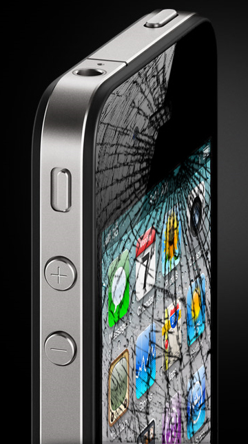 iphone screen repair las vegas fast affordable iphone screen repair at go gadgets 17699