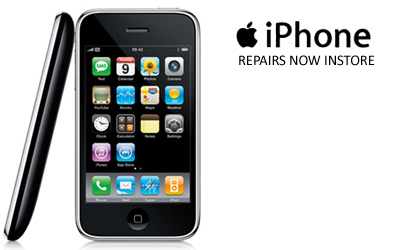 iphone screen repair las vegas go gadgets fast affordable iphone repairs in las vegas 17699