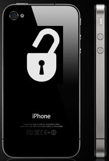 unlock iphone las vegas