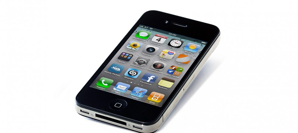 iphone-4-for-sale-las-vegas