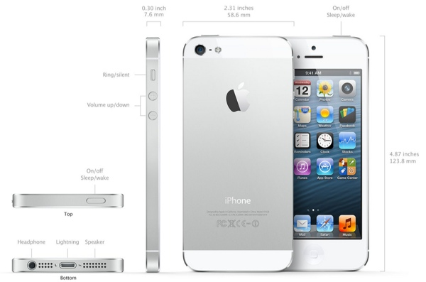 iphone battery replacement las vegas