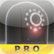 focsam surveillance pro