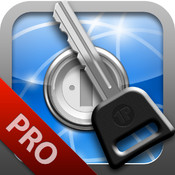 1 Password Pro