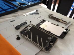 cell phone repair las vegas nv
