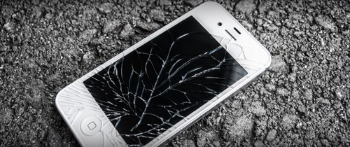 fix-iphone-5-screen-las-vegas