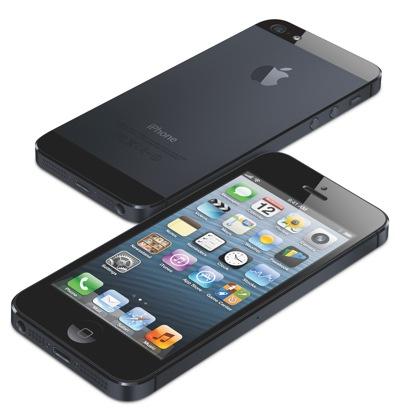iphone 5s in las vegas