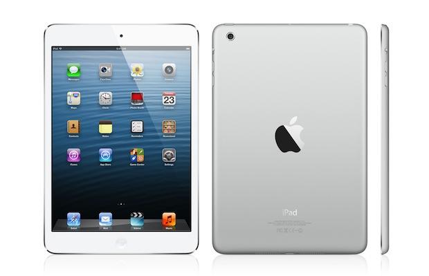 Apple-iPad-5
